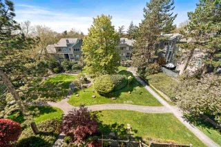 Photo 21: 474 8025 CHAMPLAIN Crescent in Vancouver: Champlain Heights Condo for sale (Vancouver East)  : MLS®# R2571903