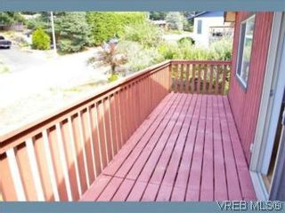 Photo 10: 629 Goldie Ave in : La Thetis Heights House for sale (Langford)  : MLS®# 524650