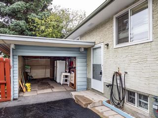 Photo 32: 547 Sabrina Road SW in Calgary: Southwood Detached for sale : MLS®# A1146796