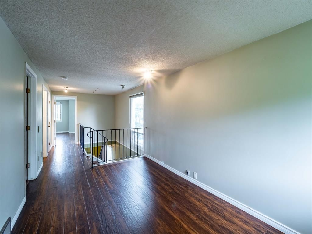 Photo 18: Photos: 32 99 Midpark Gardens SE in Calgary: Midnapore Row/Townhouse for sale : MLS®# A1092782