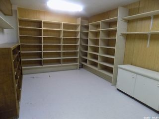 Photo 13: 126 130 4th Street Northeast in Weyburn: Commercial for sale : MLS®# SK873764