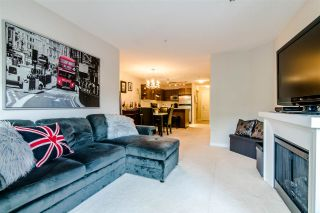 """Photo 14: 210 4768 BRENTWOOD Drive in Burnaby: Brentwood Park Condo for sale in """"THE HARRIS AT BRENTWOOD GATE"""" (Burnaby North)  : MLS®# R2365222"""