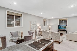 Photo 43: 214 Sherwood Circle NW in Calgary: Sherwood Detached for sale : MLS®# A1124981