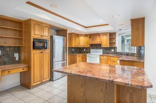 Photo 12: 2137 Aaron Way in : Na Central Nanaimo House for sale (Nanaimo)  : MLS®# 886427