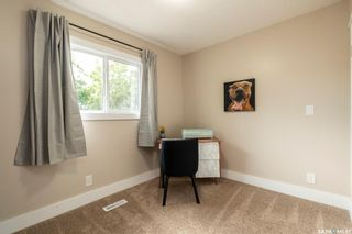 Photo 10: 306 2nd Street West in Delisle: Residential for sale : MLS®# SK860553