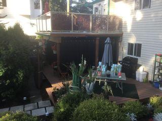 Photo 34: 2681 Selwyn Rd in : La Mill Hill House for sale (Langford)  : MLS®# 864268
