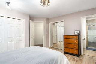 Photo 18: 12 West Heights Drive: Didsbury Detached for sale : MLS®# A1136791