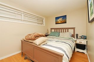"""Photo 15: 82 E 45TH Avenue in Vancouver: Main House for sale in """"MAIN STREET"""" (Vancouver East)  : MLS®# R2394942"""