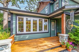 Photo 6: 1137 Nicholson St in : SE Lake Hill House for sale (Saanich East)  : MLS®# 884531