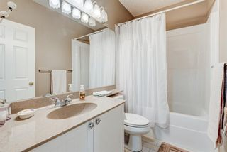 Photo 34: 274 PANAMOUNT Drive NW in Calgary: Panorama Hills Detached for sale : MLS®# A1060640