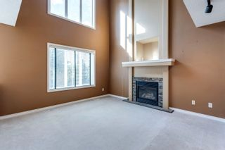 Photo 23: 26 26106 TWP RD 532 A: Rural Parkland County House for sale : MLS®# E4260992