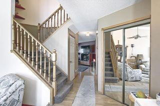 Photo 20: 48 Riverview Mews SE in Calgary: Riverbend Detached for sale : MLS®# A1129355