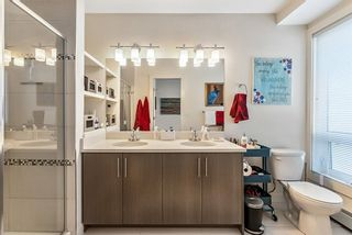 Photo 17: 219 15233 1 Street SE in Calgary: Midnapore Apartment for sale : MLS®# A1141562