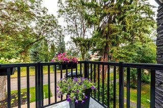 Photo 36: 9429 101 Street in Edmonton: Zone 12 House for sale : MLS®# E4255702