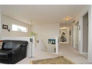 Photo 5:  in SOOKE: Sk Broomhill Half Duplex for sale (Sooke)  : MLS®# 458031