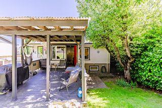 Photo 38: 1510 Bush St in : Na Central Nanaimo House for sale (Nanaimo)  : MLS®# 879363