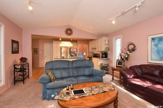 Photo 13: 121 McKee Crescent in Regina: Whitmore Park Residential for sale : MLS®# SK740847