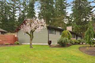 """Photo 46: 2624 140 Street in Surrey: Sunnyside Park Surrey House for sale in """"Elgin / Chantrell"""" (South Surrey White Rock)  : MLS®# F1435238"""