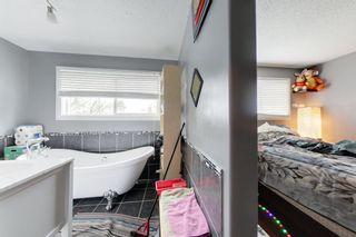 Photo 30: 5216 114B Street in Edmonton: Zone 15 House for sale : MLS®# E4254658