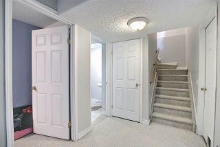 Photo 38: 12 Oakland Way: St. Albert House for sale : MLS®# E4239275