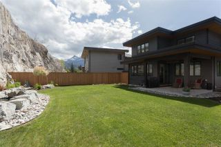 "Photo 20: 40332 ARISTOTLE Drive in Squamish: University Highlands House for sale in ""UNIVERSITY MEADOWS"" : MLS®# R2318510"