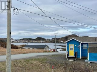 Photo 31: 22 Museum Road in Twillingate: House for sale : MLS®# 1229759