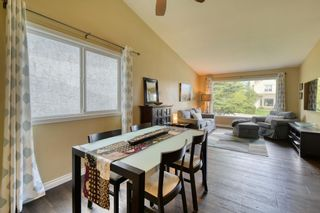 Photo 11: 104 Stratton Hill Rise SW in Calgary: Strathcona Park Detached for sale : MLS®# A1120413