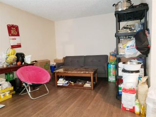 Photo 4: 2378 VICTORIA Street in Prince George: Assman 1/2 Duplex for sale (PG City Central (Zone 72))  : MLS®# R2434949