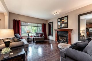 Photo 8: 78 CRYSTAL SHORES Place: Okotoks Detached for sale : MLS®# A1009976