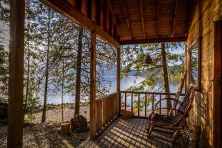 Photo 14: Lot 7879 HIGHWAY 31 in Kaslo: Vacant Land for sale : MLS®# 2461475