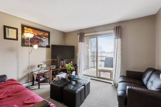 Photo 12: 1225 8 BRIDLECREST Drive SW in Calgary: Bridlewood Apartment for sale : MLS®# A1092319
