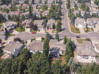 Photo 38: 339 WILKIN Wynd in Edmonton: Zone 22 House for sale : MLS®# E4257051