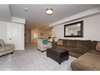 Photo 15: 316 171A Street in Surrey: Pacific Douglas House for sale (South Surrey White Rock)  : MLS®# R2279329