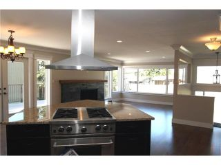"""Photo 3: 5290 UPLAND Drive in Tsawwassen: Cliff Drive House for sale in """"CLIFF DRIVE"""" : MLS®# V848542"""
