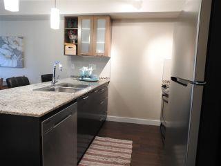 "Photo 14: 313 2233 MCKENZIE Road in Abbotsford: Central Abbotsford Condo for sale in ""LATITUDE"" : MLS®# R2467882"