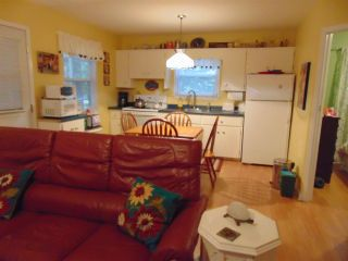 Photo 4: 632 Falkenham Road in East Dalhousie: 404-Kings County Residential for sale (Annapolis Valley)  : MLS®# 202113842