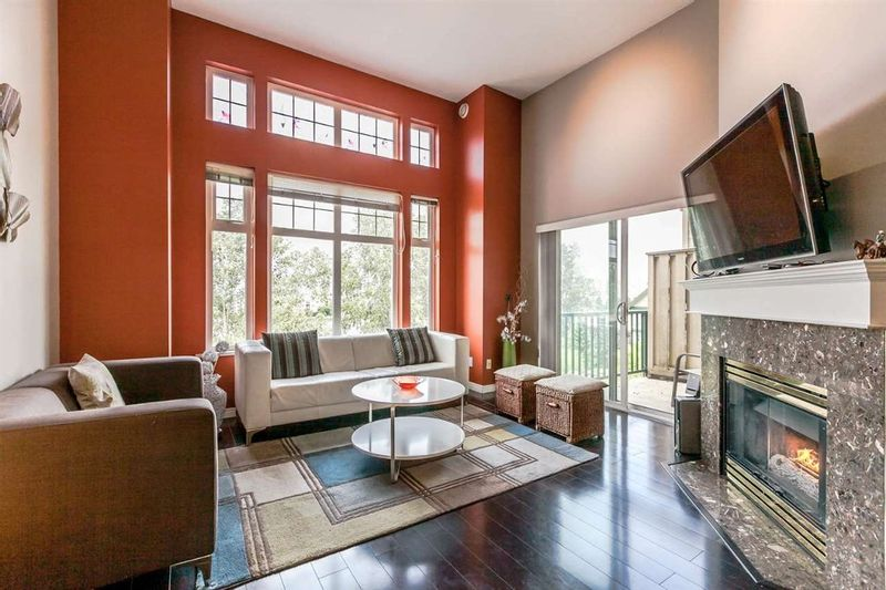 FEATURED LISTING: 404 - 83 Star Crescent New Westminster