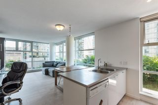 """Photo 9: 501 602 CITADEL Parade in Vancouver: Downtown VW Condo for sale in """"SPECTRUM"""" (Vancouver West)  : MLS®# R2597668"""