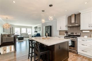 """Photo 14: 20755 50B Avenue in Langley: Langley City House for sale in """"Excelsior Estates"""" : MLS®# R2482483"""