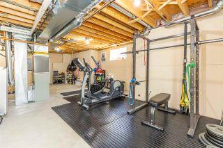 "Photo 22: 24932 108A Avenue in Maple Ridge: Thornhill MR House for sale in ""Baker Ridge Estates"" : MLS®# R2564176"