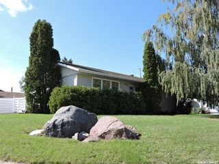 Photo 39: 50 McBurney Drive in Yorkton: Heritage Heights Residential for sale : MLS®# SK869630