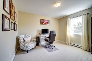 Photo 26: 151 Jackladder Drive in Middle Sackville: 25-Sackville Residential for sale (Halifax-Dartmouth)  : MLS®# 202102418