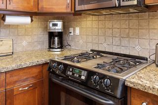 Photo 14: 45 E 13TH Avenue in Vancouver: Mount Pleasant VE Townhouse for sale (Vancouver East)  : MLS®# R2552943