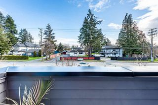 """Photo 15: 32 7247 140 Street in Surrey: East Newton Townhouse for sale in """"GREENWOOD TOWNHOMES"""" : MLS®# R2544191"""
