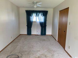 Photo 8: 107 Morken Street in Sturgis: Residential for sale : MLS®# SK817889