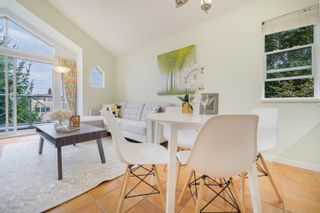 Photo 12: 405 6475 CHESTER Street in Vancouver: Fraser VE Condo for sale (Vancouver East)  : MLS®# R2623139