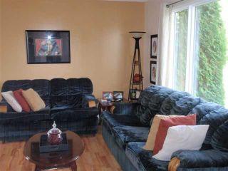 Photo 2: 13320 25 ST in EDMONTON: Zone 35 Residential Detached Single Family for sale (Edmonton)  : MLS®# E3240061