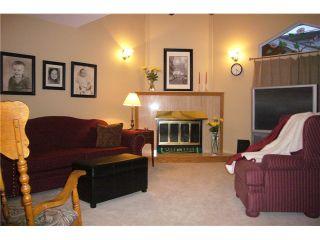 Photo 2: 2783 W 5TH AV in Vancouver: Kitsilano Condo for sale (Vancouver West)  : MLS®# V822436