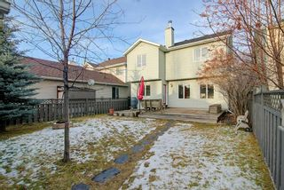 Photo 30: 39 INVERNESS Boulevard SE in Calgary: McKenzie Towne Detached for sale : MLS®# C4215611