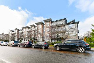 Photo 3: 204 8183 121A Street in Surrey: Queen Mary Park Surrey Condo for sale : MLS®# R2520624